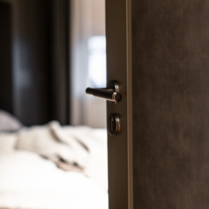 copenhagen dørhåndtak