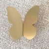sommerfugl håndtak